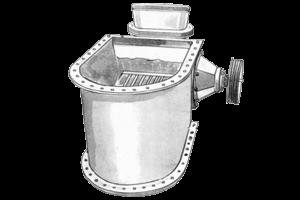 FD-Mechanical-Scatierer-img