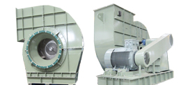 centrifugal-fans (1)