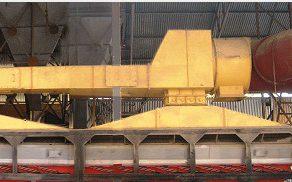 kilburn-drying-concept-img