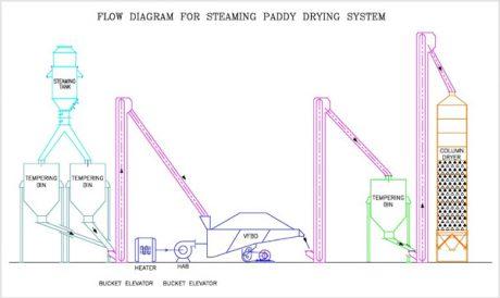 paddy-dryer-steam