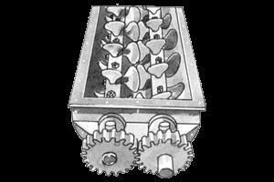 FD-Hot-Air-Generator-img