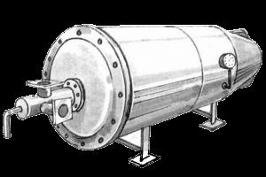 FD-Steam-Heater-img