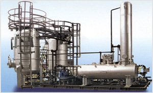 vapour-solvent-recovery-systems-img